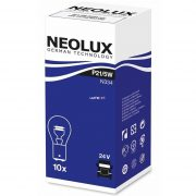 Neolux N334 P21/5W 24V