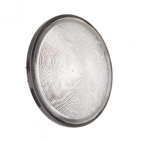 Sylvania 0060541 PAR56 LED WHITE medence lámpa 18W 12V 6000K 1000lm IP68 25000h 105x175mm