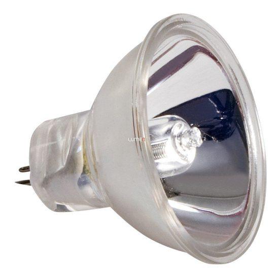 Sylvania ELC 24V 250W GX5,3 1000h 0061743