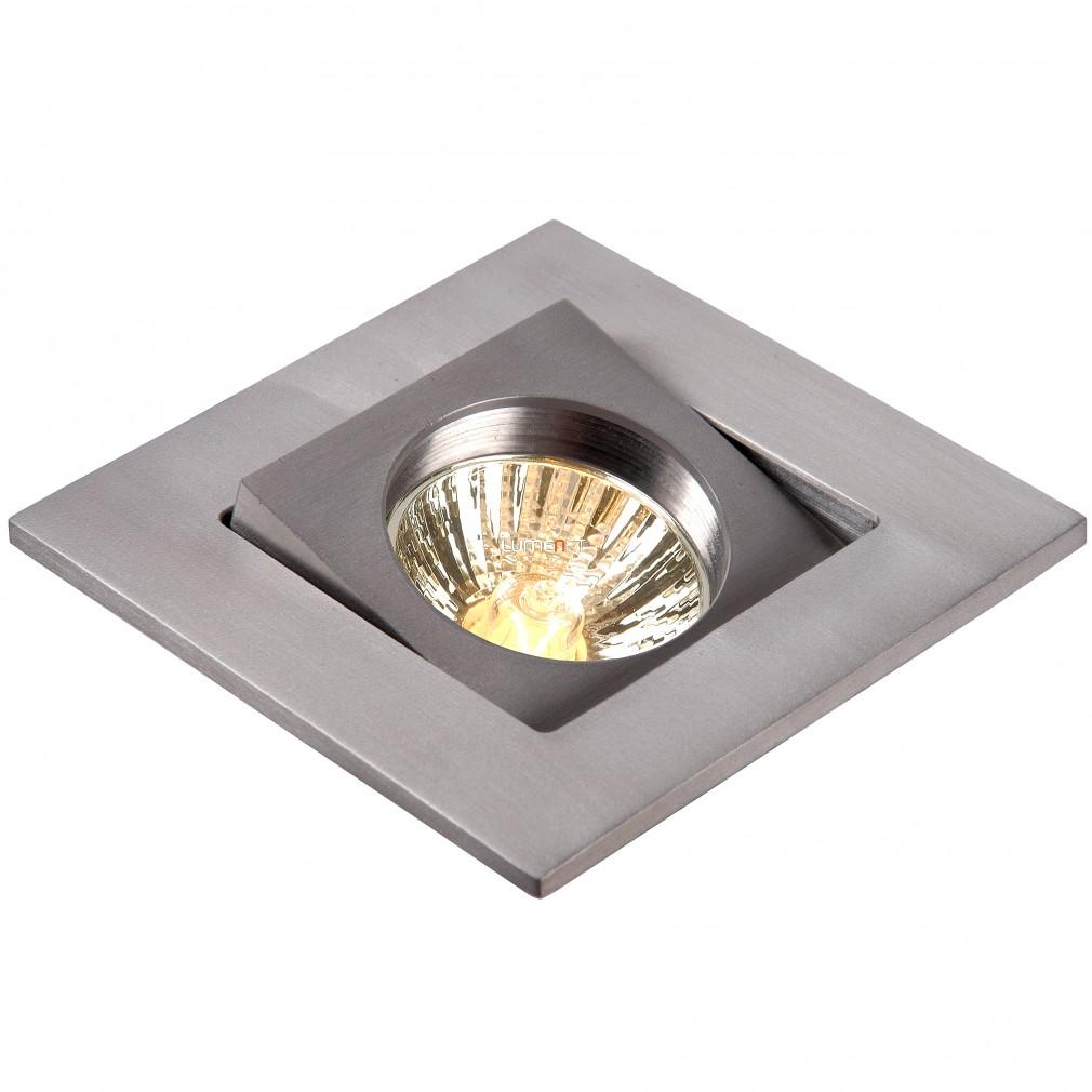 LUCIDE 10909/01/12 EAS 1xGU10 max. 35W Beépíthető lámpa