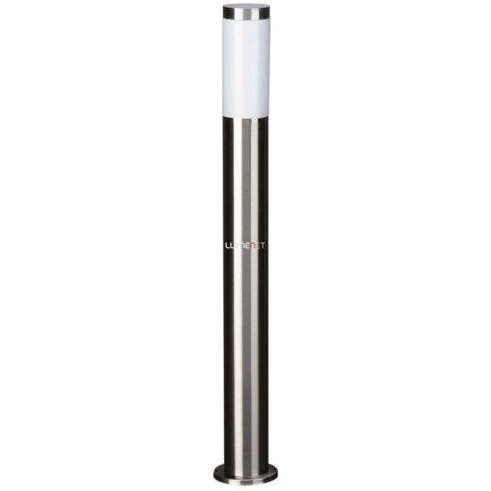 MASSIVE 01909/01/47 UTRECHT lantern post inox 1xE27 max. 60W