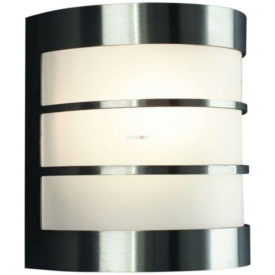 Massive 17025/47/10 CALGARY fali lámpa inox 1xE27 max 60W