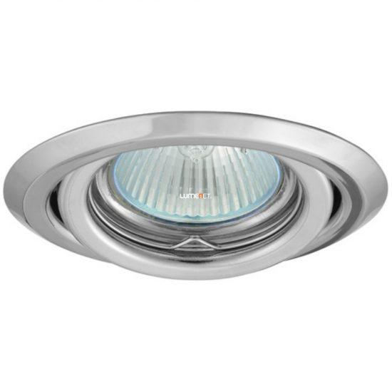 Kanlux Argus CT-2115-C süllyesztett spot Gx5,3