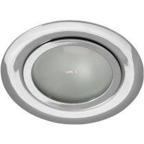 Kanlux Gavi CT-2116B-C süllyesztett bútorvilágító spot 1xG4 max.20W