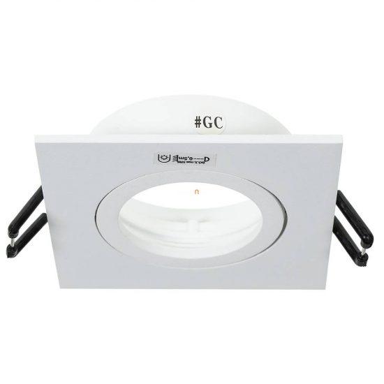 KANLUX DALLA CT-DTL50-W Gx5,3 Billenthető Süllyesztett Spot fehér