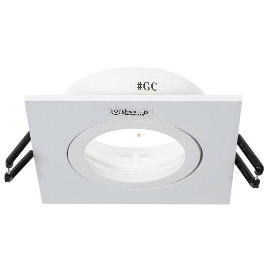 KANLUX DALLA CT-DTL50-W sülly.szpot,Gx5,3,bill., fehér
