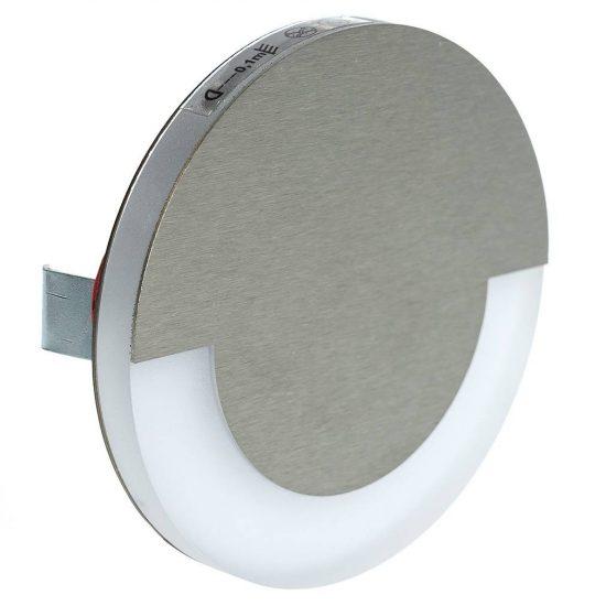 KANLUX SOLA LED 0,8W 12V WW 3000K 23100