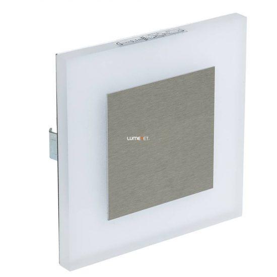 Kanlux APUS LED 0,8W 12V WW 3000K 23106
