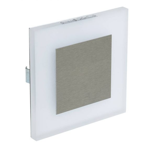 KANLUX APUS LED 0,8W 12V WW 3000K 23106