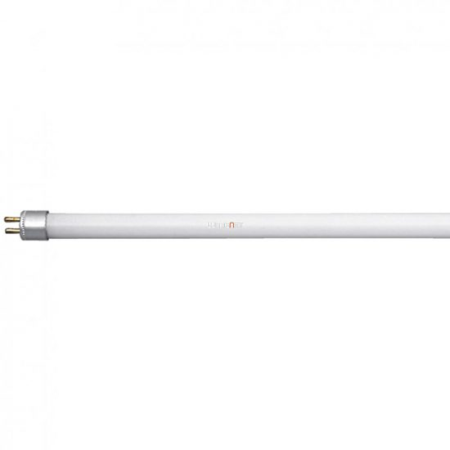 RÁBALUX 12W T4 8000h 2700K fénycső 356,5mm