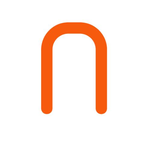 Rábalux 6019 Sheldon 5W 2700-6500K 220lm Dim asztali LED lámpa telefon töltővel