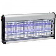 Home IKM150 elektronikus beltéri rovarcsapda 2X18W 150m2
