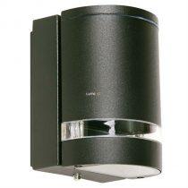 Smarter 9811 Focus fali lámpa 1xGU10 max.28W
