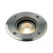 Smarter 9385 Lokki talajba építhető lámpa 1xGU10 max.40W