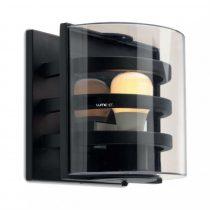 Smarter 9397 Marano fali lámpa 1xE27 max.70W