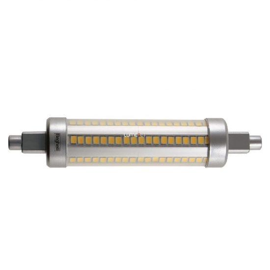 Beghelli SavingLED 10W 2700K R7s 118mm 1000lm 56806