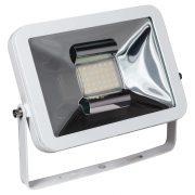 Beghelli Slim LED reflektor 30W 3000K 2500lm IP65 86102