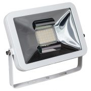Beghelli Slim LED reflektor 50W 4000K 4200lm IP65 86108