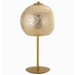 Luce Design I-VANITY/L ORO asztali lámpa