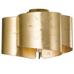 Luce Design I-IMAGINE-PL3-ORO mennyezeti lámpa