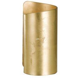 Luce Design I-IMAGINE-L ORO asztali lámpa