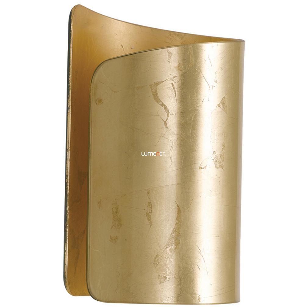 Luce Design I-IMAGINE-AP-ORO fali lámpa
