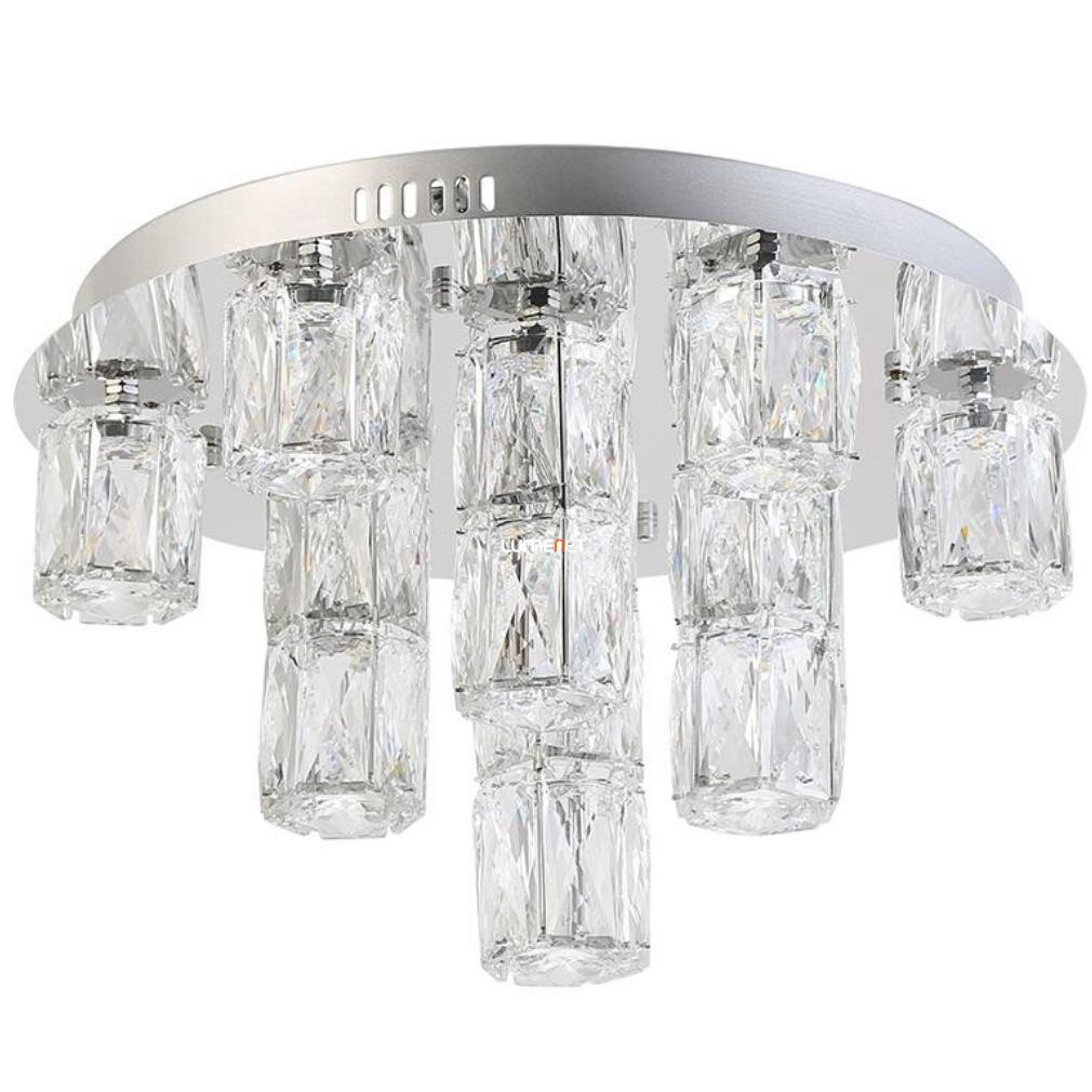 led menyezeti lámpa polar