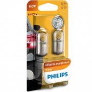 Philips Original Vision +30% 12814B2 R10W