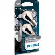 Philips SilverVision 12496SVB2 P2Y21W