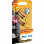 Philips Original Vision 12396NAB2