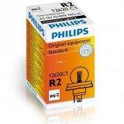 hilips Standard 12620C1 45W/40W R2