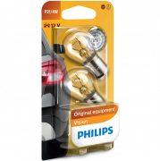 Philips Original Vision +30% 12594B2 P21/4W