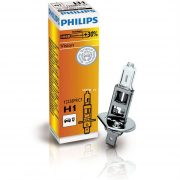 Philips H1 Vision 12258PRC1