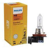 Philips Vision H9 +30% 12361C1