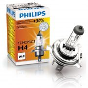 Philips H4 Vision 12342PRC1