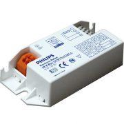 Philips HF-M BLUE 1x24W SH TL/TL5/PL-L