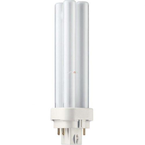 Philips Master PL-C 13W/840 4pin G24q-1