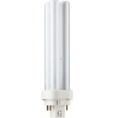 Philips Master PL-C 18W/830 4pin G24q-2
