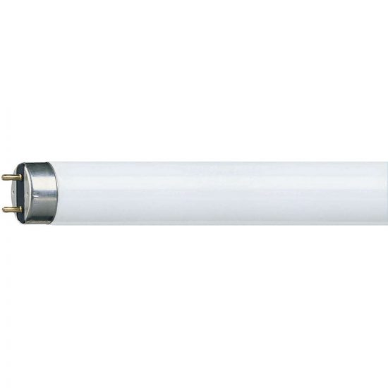 PHILIPS MASTER TL-D Super 80 18W/865 590mm