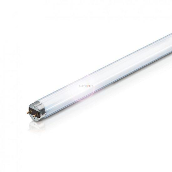 Philips Master TL-D Super 80 30W/830 G13 895mm
