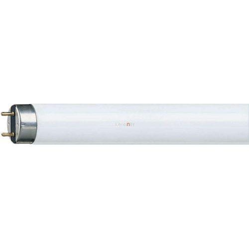 PHILIPS MASTER TL-D Super 80 36W/827 1200mm