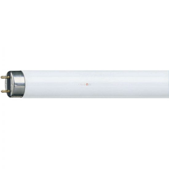 PHILIPS MASTER TL-D Super 80 36W/865 1200mm