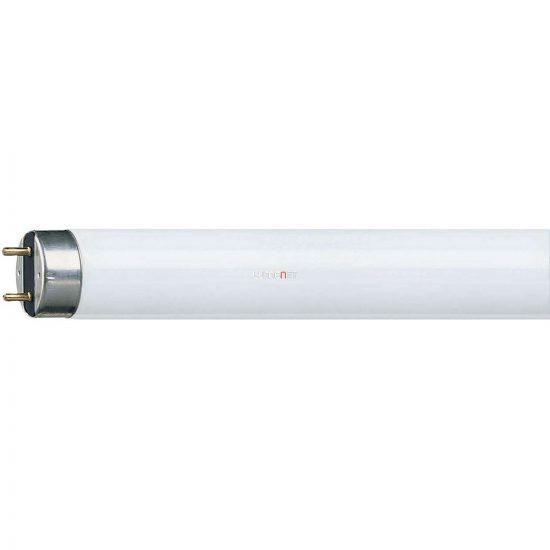 PHILIPS MASTER TL-D Super 80 15W/830 G13 3000K 438mm