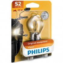 Philips Original Vision 12728BW S2 35/35W