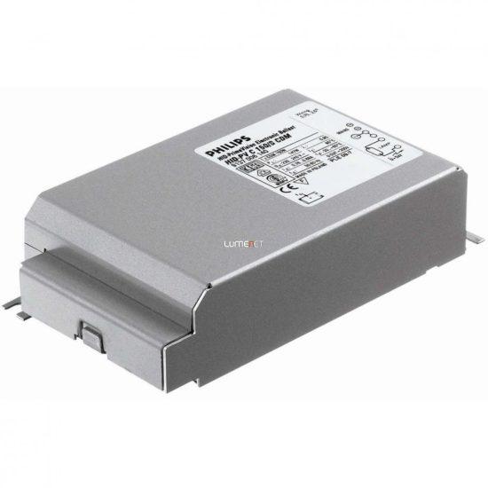 Philips HID-PV E 150 I 1x150W CDM