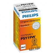Philips PSY19W 12275NAC1