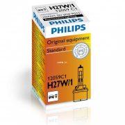 Philips H27W/1 12059C1