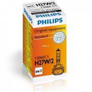 Philips Standard 12060 H27W/2