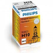 Philips Original Vision +30% 9145C1 H10