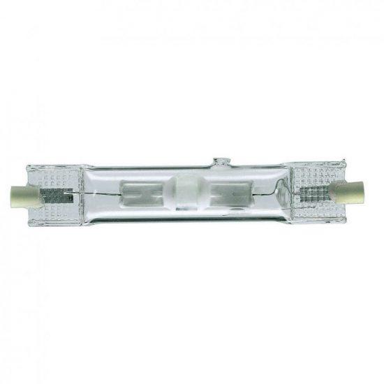 Philips MasterColour MHN-TD 70W WW 730 RX7s